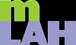 m-LAH eLearning Platform